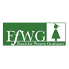 Funds For Women Graduates